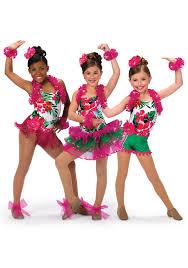 Jazz Dancer Halloween Costume 506 Dance Costumes Images Costume Ideas