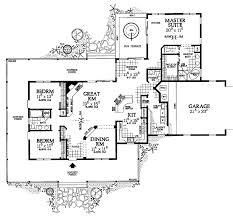 farmhouse floor plans with pictures farmhouse floor plans