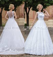 panina wedding dresses prices vintage lace pnina tornai wedding dresses cheap gown