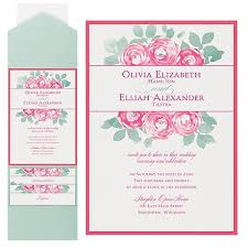 wedding invitations staples wedding invitation templates wedding invitation designs