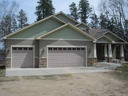 attached garage designs attached garage designs home decor gallery attached garage designs outdoor ideas awesome gray wooden garage door with half stacked