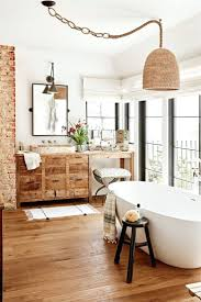 Celebrity Home Design Pictures by Celebrity Home Interiors