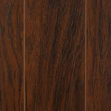 8mm Laminate Flooring Parkview Series Empire Today