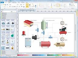 icon design software free download easy piping design software free download