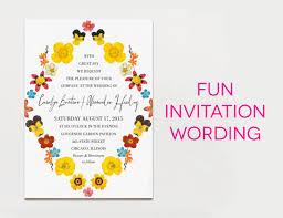 farewell dinner invitation free printable invitation design