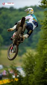 transworld motocross wallpapers unadilla whips preview wednesday wallpapers transworld motocross