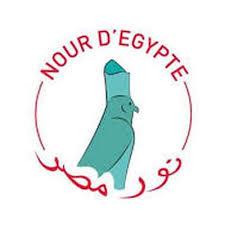 vocabulaire en cuisine arabe vocabulaire cuisine memrise
