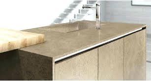 cuisine integre meuble cuisine evier integre evier de cuisine avec meuble cuisine