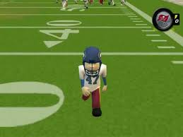 backyard football u002709 usa iso u003c ps2 isos emuparadise