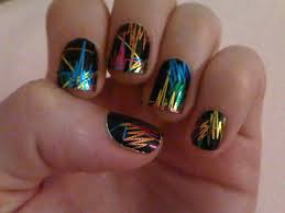 30 gorgeous cool nail painting ideas u2013 slybury com