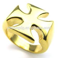 mens gold ring design mens gold ring design saudi arabia gold wedding ring price buy
