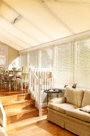 best 25 traditional venetian blinds ideas on pinterest rustic