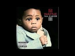 Comfortable Lyrics Lil Wayne Lil Wayne Comfortable Free Mp3 Download Download Free Mp3 6 13 Mb
