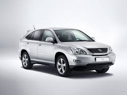 where is lexus rx 350 made how it s made lexus rx 450h