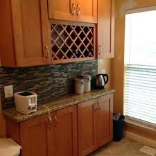 cabinet refinishing northern va kitchen cabinets fairfax va kitchen remodeling price kitchen cabinet