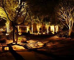Low Voltage Outdoor Deck Lighting by Landscape Lighting Style Best Choice Landscape Lighting