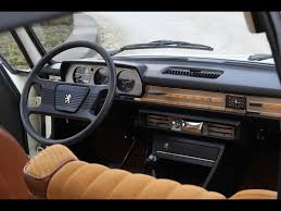 peugeot usa 1976 peugeot 504 ti peugeot pinterest peugeot cars and