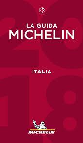 michelin si e social carlo cracco declassato da michelin tutte le stelle italiane