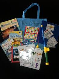 131 best literacy math take home bags images on pinterest