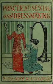 Books On Sewing Clothes 86 Best Fashion Books Images On Pinterest