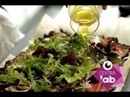 reportage cuisine energie vitale ça vibre en cuisine reportage