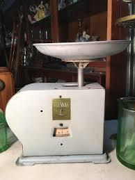 vintage 1940 u0027s british made country kitchen shop cafe display