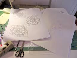 linen writing paper cindy needham new demos progress on irish linen since i ve been writing the new 2 set design books i ve come up with oodles of new and fresh ideas and demos for my workshops that s one of the perks of