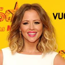 long bob with dipped ends hair top 40 dip dye hair ideas inspired from celebrities hairstyles