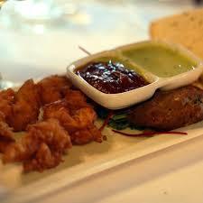 kamasoutra dans la cuisine indian restaurant and wine bar toronto on opentable