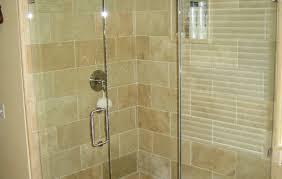 sliding door glass replacement shower amazing glass bathroom shower doors sliding glass shower