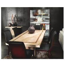 home design fancy italian marble cool italian marble dining table picture and infos home design