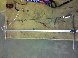 guitar string wire cutter 6 steps