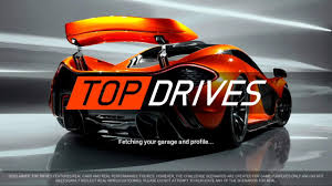 top drives top 10 tips u0026 cheats you need to know