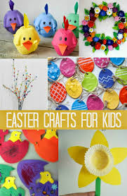 vicki brown designs finding inspiration easter crafts for kids