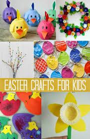 vicki brown designs finding inspiration easter crafts for kids