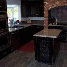 kitchen cabinets ontario ca terry fallon s cabinet refinishing services 25 photos