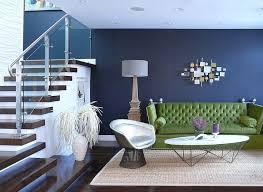 1092 best i love blue rooms images on pinterest blue paint