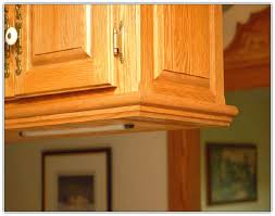wood trim molding styles wood trim molding types wood trim