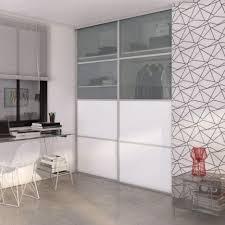 porte coulissante placard cuisine exceptionnel porte coulissante placard cuisine 2 nombre de portes