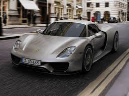 dub magazine displaying items by tag porsche 918 spyder