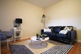 1 Bedroom Apartment For Rent Ottawa Glebe Apartments 1 Rosebery Apartments Clv Group