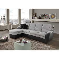 couch mit hocker polsterecke sitztiefenverstellung 17 best images about hochzeit