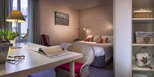 weekend dans la chambre chambre standard à annecy hôtel des alpes