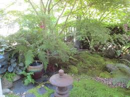 garden tours extension master gardener