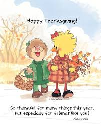happy thanksgiving thanksgiving blessings