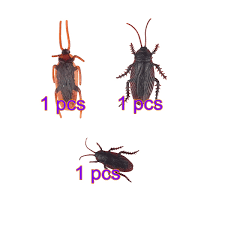 online buy wholesale toy cockroach from china toy cockroach