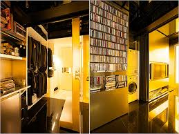 cool small apartments cool architecture small living apartment spot cool stuff design