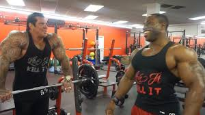 reps with bodyweight bench incline squats new contest