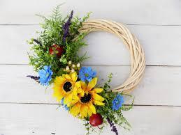 whimsical harlequin mardi gras wreath fat tuesday decor mardi