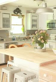 tips for painting cabinets don t paint your cabinets before you see these 11 tips kitchens